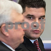 dnews_1213_Rifkin_Trial_07