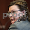 dnews_1213_Rifkin_Trial_10