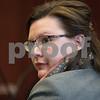 dnews_1213_Rifkin_Trial_10