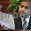 dnews_1213_Rifkin_Trial_18