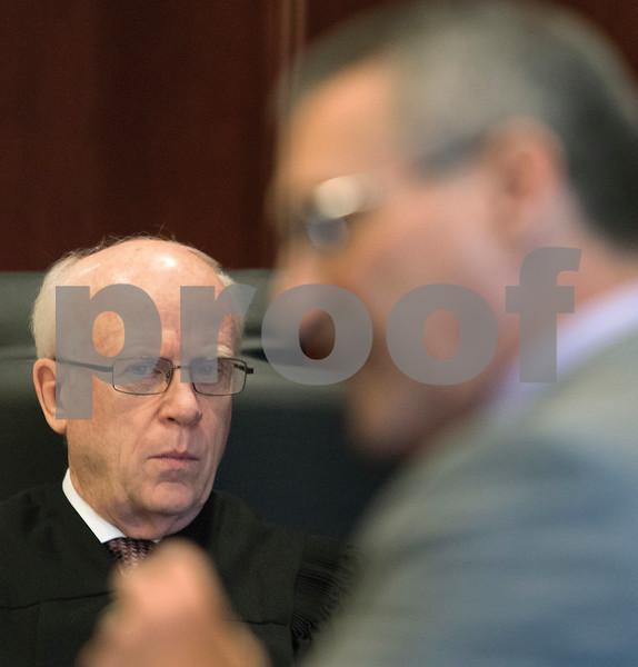 dnews_1213_Rifkin_Trial_15