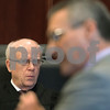 dnews_1213_Rifkin_Trial_15