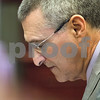 dnews_1213_Rifkin_Trial_12