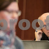 dnews_1213_Rifkin_Trial_13