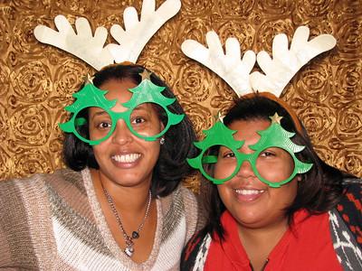 12.13.16 TridentUSA Holiday Party
