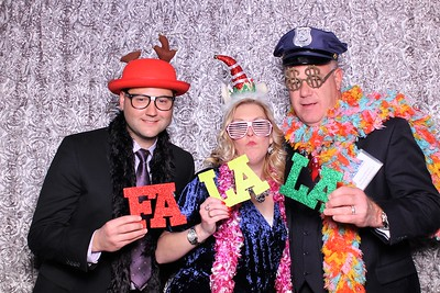 12.13.17 BOMA Holiday Party