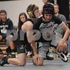 dc.sports.1214.sycamore kaneland wrestling-08