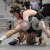 dc.sports.1214.sycamore kaneland wrestling-03