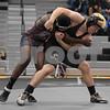 dc.sports.1214.sycamore kaneland wrestling-01