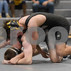 dc.sports.1214.sycamore kaneland wrestling-09