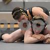 dc.sports.1214.sycamore kaneland wrestling-07