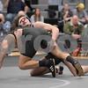 dc.sports.1214.sycamore kaneland wrestling-05