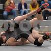dc.sports.1214.sycamore kaneland wrestling-04