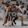 dc.sports.1214.sycamore kaneland wrestling-02
