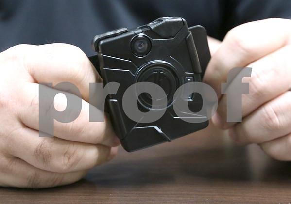 dc.1214.body.cameras.in.dekalb07