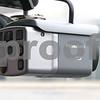 dc.1214.body.cameras.in.dekalb09
