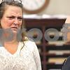 dc.1214.Cleveland sentencing11