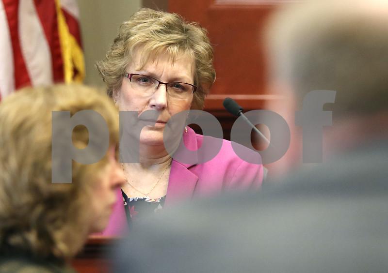 dc.1214.Cleveland sentencing03