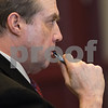 dnews_1214_Rifkin_Trial_14