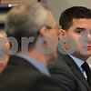 dnews_1214_Rifkin_Trial_23