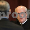 dnews_1214_Rifkin_Trial_02