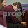dnews_1214_Rifkin_Trial_12