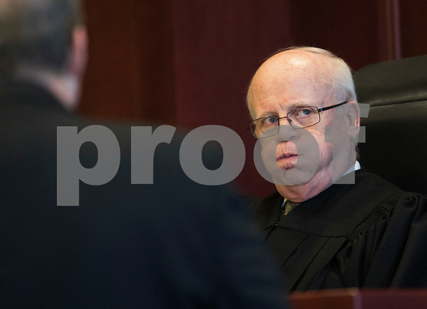 dnews_1214_Rifkin_Trial_19