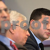dnews_1214_Rifkin_Trial_01