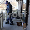 dnews_1214_Package_Thefts_COVER