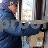 dnews_1214_Package_Thefts_02
