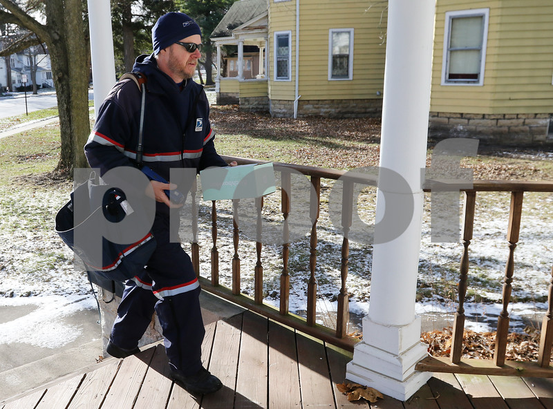 dnews_1214_Package_Thefts_04