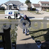 dnews_1214_Package_Thefts_05