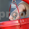 dnews_1214_SalvArmy_Bells_02