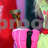dnews_1214_SalvArmy_Bells_08