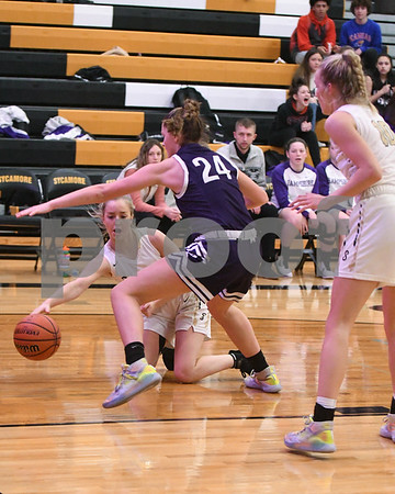 dc.sports.1216.sycamore girls21