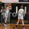 dc.sports.1216.sycamore girls08