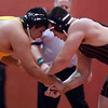 Boulder vs Fairview Wrestling