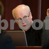dnews_1215_Rifkin_Trial_01