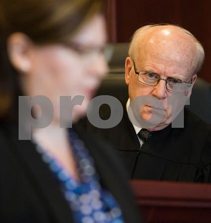 dnews_1215_Rifkin_Trial_11