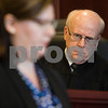 dnews_1215_Rifkin_Trial_11