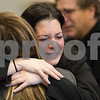 dnews_1215_Rifkin_Verdict_04