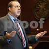 dnews_1215_Rifkin_Trial_07
