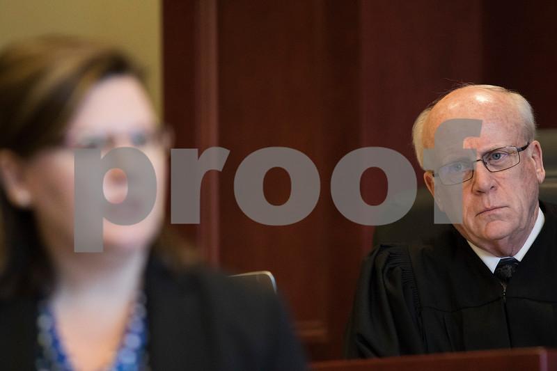 dnews_1215_Rifkin_Trial_13