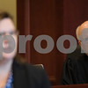 dnews_1215_Rifkin_Trial_13