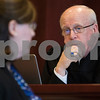 dnews_1215_Rifkin_Trial_04