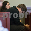 dnews_1215_Rifkin_Trial_03