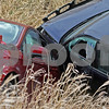 dnews_1215_Cortland_Crash_