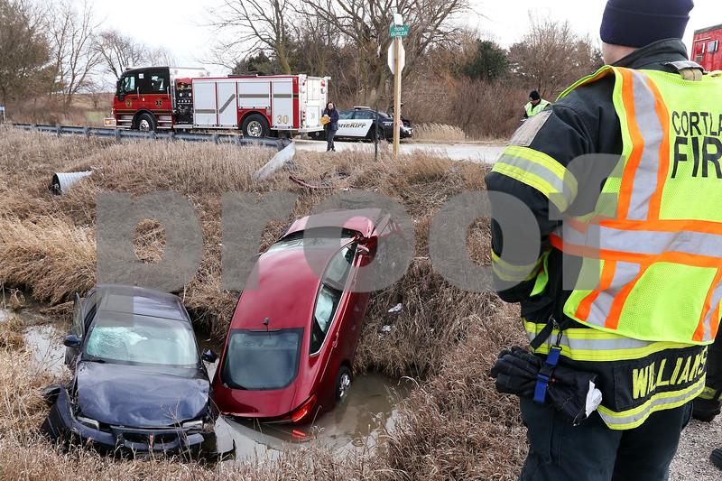 dnews_1215_Cortland_Crash_