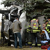 dnews_1215_DeKalb_Crash_