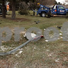 dnews_1215_DeKalb_Crash_04